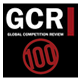 www.globalcompetitionreview.com